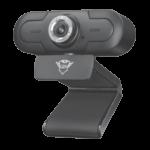GTX 1170 XPER USB Camera