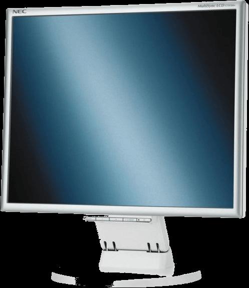 Nec Lcd 1280-1024 75Гц
