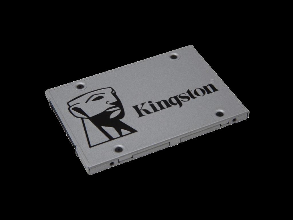SSD Kingston 480gb SA400S37480G